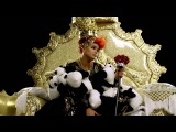 Eva Simons ft. Konshens - Policeman ( prod. Sidney Samson )