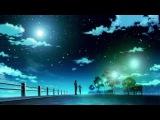 Nightcore - Numa Numa (When You Leave) (1 hour)