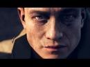 Battlefield 1 Все видеоролики на русском 1080р