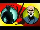 Shadow Fight 2 Бой с тенью 2 - Игровой мультик видео про драки бои КРУТИЛКИНЫ
