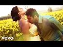 Engeyum Kaadhal Nenjil Nenjil Video Jayam Ravi Hansika Harris