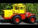Bajka Traktor Animacje Tractor For Kids Formation and Uses Tractors and other fairy tales