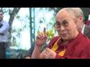 Далай лама Как справиться с гневом