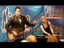 Ryan Star - Brand New Day - Mix 96.9 Unplugged