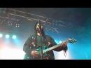 Ryan Star: Brand new day (Tampere 2017) Live