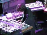 jean michel jarre a day with the analog synths