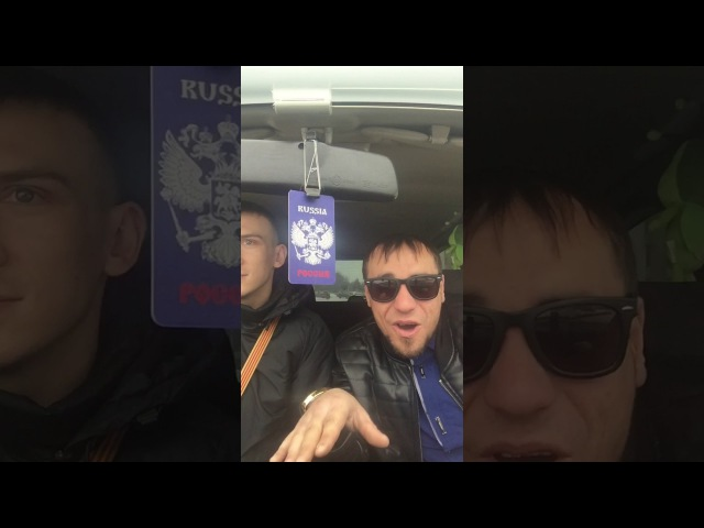 Тихон Новокузнецкий - Роза ветров.