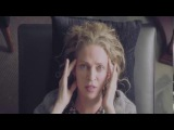 Короткометражный фильм Земная Богиня (Mundane Goddess) c Умой Турман (Uma Thurman) в главной...