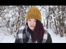 Съёмка в мороз | Как фотографировать зимой