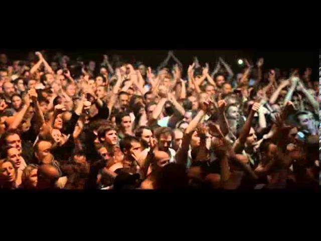 The Pogues In Paris - 30th Anniversary concert at the Olympia - DVD [2012] - Part 12