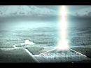 HAARP Что происходит с погодой? Часть 1