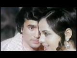 Испытание любви Индия , мелодрама советский дубляж