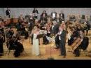 Юбилей оркестра. Часть 7. Моцарт Турецкий марш