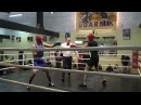 4 72 Бойко Ударник Шоссе Энтузиастов vs Сизов РХТУ раунд 2