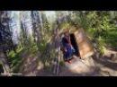 Arctic ancestral survivalism on extreme weather Sami wisdom