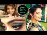 Diwali/Festive Make Up Tutorial (Hindi)
