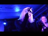 EDEN – Deadlock (25.05.2017 Live Star)