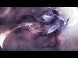 'VALKYRIE' Jo Blankenburg 1 Hour of Most Epic Choral and Orchestral Music Mix