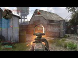 Call of Duty: WWII Cheats / Aimbot, Wallhack, No Recoil Hacks for CoD WW2