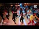 Karel Flores Shems social dancing @ PARIS INTERNATIONAL SALSA CONGRESS 2017 PISC