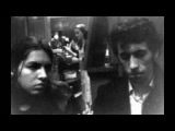 Anne Briggs &amp Bert Jansch 1992 Go Your Way My Love .avi