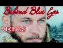клип-VIKINGS (Behind blue Eyes-Limp Bizkit)