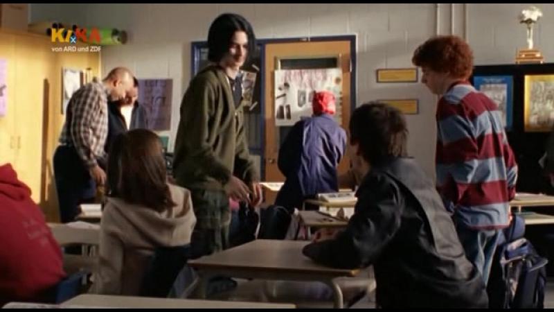 Dark Oracle 1x11 Черный Оракул Выпуск Одиннадцатый