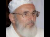 Шейх Иса Цечоев