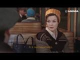 Отрывок из фильма «Москва слезам не верит»