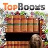 Книжный интернет-магазин TopBooks.com.ua