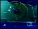Часы НТВ, 2001-2003