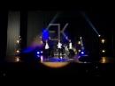 Егор Крид - «Холостяк» Ростов-на-Дону, 28.04.2016