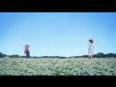 Koe no Katachi Форма голоса фильм Музыка