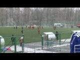 Обзор матча_ Арсенал (мол.) — ПФК ЦСКА (мол.) — 1_3