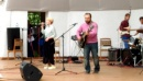 Музыка на улицах Екатеринбурга! Круто, для души и бесплатно! - 2017-05-27 16-36-28
