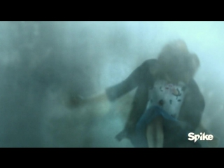 Official Trailer_ The Mist (from a story by Stephen King)