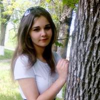 Ольга Шевкунова