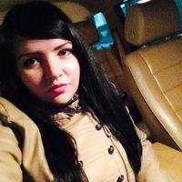 Mila Zidanova