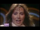 Viola Valentino - Romantici 1982