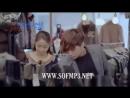Ummon - Dengiz (Premera 2015) - YouTube