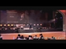 Максим Галкин  Узбекская Свадьба  Зарина и Амон - 2012 - Смотреть видео