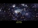 КОСМОС:Путешествие по планетам Плутон 2