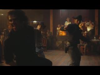 Lady Gaga - John Wayne (FAN MUSIC VIDEO)
