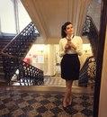 фото из альбома Дарьи Степановой №16