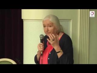 Как обучаться правильно Что любит наш мозг Стратегии обучения Татьяна Черниговск