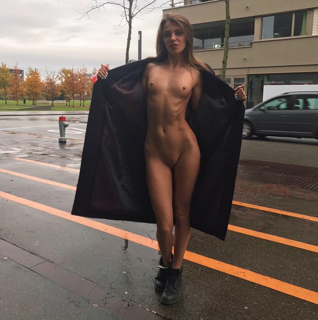 Hot aunt fucked at farm jp spl