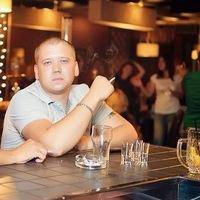 Алексей Вяткин