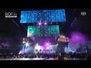 161001_SNSD_-_BUSAN_ONE_ASIA_FESTIVAL_SNSD_Cut_Final_Taeng