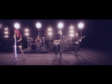 The Dirty Youth - Fight - Official Music Video