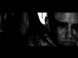 ADVENT SORROW - Like a Moth to the Flame (OFFICIAL VIDEO) Full HD